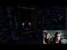 [Webcam] Let's Play Amnesia: The Dark Descent - Part 17: MACHINE ROOM