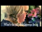 My Team ✖ Criminal Minds ✖ Ultimate Trailer