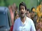 Rebel Comedy Trailer - Prabhas, Tamanna