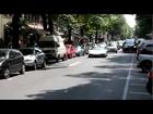 Brutal Sounding Lamborghini Gallardo LP570-4 Spyder Performante [HD]