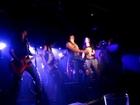 Rectal Glöve - Hair Of The Dog (Guns N Roses cover) @ Bar Backstage, Helsinki, 28.07.2012
