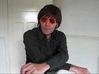 The Day John Lennon Met Yoko Ono - 1966