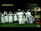 Ethiopian Music : Ha Hu Fidely