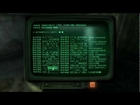Okininja plays Fallout 3 (Episode 11) - Super-Duper Mart