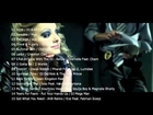 MIX CD『DJ A-KEY / SHAKE』 Trailer