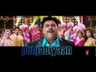 Mere Dad Ki Maruti  Song - Punjabiyaan Di Battery - Sachin feat. Mika & Yo Yo Honey Singh FreshMaza.