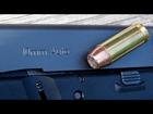 10mm Ammo Gel Test: 180 gr Gold Dot (Underwood Ammo)