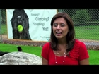 2011 Beneful Dream Dog Park winner Jenny Wilson on what the dog park renovation means to her!
