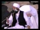 Seerat E Mustafa By Allama Muhammad Ghufran Mehmood Sialvi Part 2