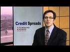 How The Eurozone And Cyprus's Austerity Measures Have Affected Spreads
