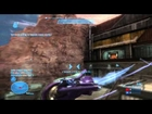 Game Fails: Halo Reach -