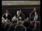 APEI - PRTVI - Recepció Ajuntament de Girona (2) [23.02.2013]