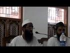 Namaz ki niyat kis tarah karni chahiye | Abu Zaid Zameer