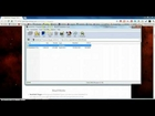 runescape gold generator 2012 download no survey