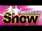 Caldeirão Digital dia 8 Iguassu Show
