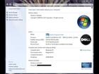 Windows 7 Ultimate x64