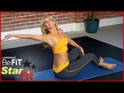 Valentine's Day | Hot Body Workout: Gyrokinesis- Star Fit