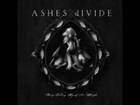 Sword (Danny Lohner Remix)-Ashes Divide