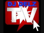 DJ DELZ TV: OJ THE JUICEMAN LIVE AT BB KINGS
