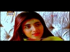 Meri Ladli Full Episode 23 HD