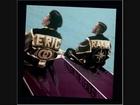 Eric B & Rakim - Put Your Hands Together (with lyrics)