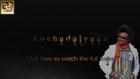 Kochadaiiyaan - The Legend | Official Teaser starring Rajnikanth