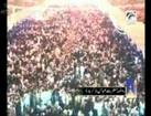 Mojza-Hazrat-Abbas-as-Water-Does-TAWAF-of-Grave-of-Hazrat-Abbas-Must-Watch