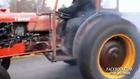 KomedyenTR - Traktöre Nos ve Turbo Takılırsa Ne Olur ___(Aynştayn Mod On!)