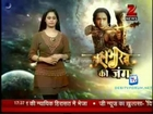 Zee Multiplex [Zee News ] 19th September 2013 Video Watch pt1