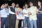 Baat Bann Gayi Music Launch   Sonu Nigam, Javed Ali