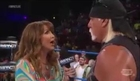 Impact Wrestling 9/26/13 Dixie Carter, AJ Styles & Hulk Hogan