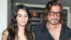 Theres No Fight Between Me & Shraddha Kapoor - Shakti Kapoor