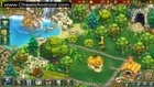 The Tribez Hack Tool 2013 ( iOS, Android ) Free Gems, Coins New FR