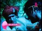Naaginn (Zee Anmol) 5th October 2013 Video Watch Online Part4