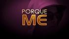 Daddy Yankee – La Nueva Y La Ex (Lyric)