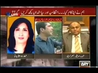 Sar e Aam - 23rd November 2013  Full Show with Iqrar Ul Hassan ARYNews