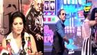 Sunny Leone's Semi Nude Scene's In Jackpot