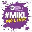 L'intégrale du 27 novembre 2013 - #Mikl No Limit Fun Radio