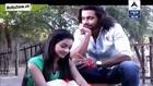 Mrityunjay Aur Tara Ka Romance!! - Ek Boond Ishq - 17th Dec 2013