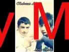 Arsız BeLa HayLaz Ft.Serzenish [ Kaldığım Tek Başıma ] (New Track) 2013