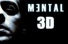 Salman Khan's Mental To Release In 3D ?