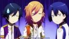 Uta no prince sama - Maji love 2000% 12 vostfr