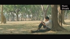 Lootera Movie New Video Song Edit - Tere Bin (Shoaib Saadat)