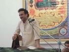zakir aqeel mohsin naqvi 2 june 2013 dhoke syedan bewal