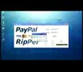 credit card generator 2013 - New Updated JULY 18   2013 Updated