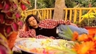 Ik Dil Ke Tukde Hazar Hue (Sad Hindi Video Song) - Sonu Nigam Hit Old Album Songs
