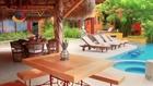 Puerto Vallarta Villa Mandarinas Rental Mexico