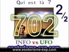 702-2d2-INFO-UFO-Serpo-TOUS