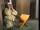 Abdul-Baset Abdel-Samad - Al-Baqarah