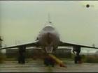 Tupolev Tu-22 Blinder